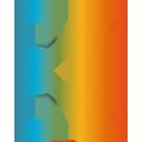 Kwaliteitenkamer Logo